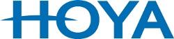 Hoya Lens Poland Sp. z o.o