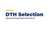 DTH Selection