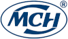 Masterchem Logoplaste Sp. z o.o.