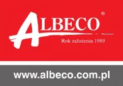 Albeco Sp. z o.o.
