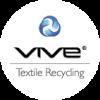 VIVE Textile Recycling Sp. z o. o.