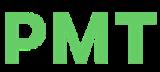 PMT HR