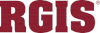 RGIS Usługi Inwentaryzacyjne Sp z o.o.