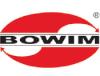 Bowim S.A.