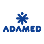 Praca Adamed Pharma S.A.