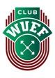 WUEF Club