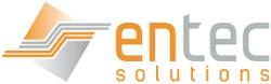 Entec Solutions Sp. z o.o. Sp.K.