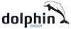 Dolphin Poland LLP