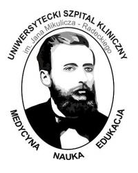 Uniwersytecki Szpital Kliniczny im. Jana Mikulicza Radeckiego