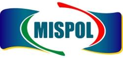 Mispol S.A.