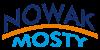 Nowak-Mosty Sp. z o.o.