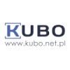 KUBO Sp. z o. o. Spółka komandytowa