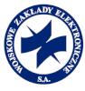 Wojskowe Zakłady Elektroniczne S.A.