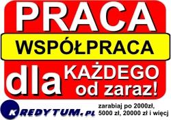 Kredytum.pl SA