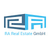RA Real Estate GmbH