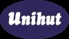 Unihut S.A.