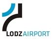 Port Lotniczy Łódź im. Władysława Reymonta Sp. z o.o.