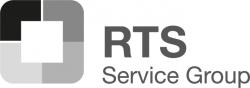 RTS Polska Sp. z o.o.