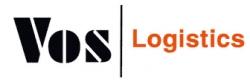 VOS Logistics Polska