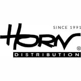 Horn Distribution S.A.