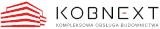 K.O.B Kobnext Sp. z o.o.