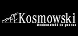ASO Mercedes-Benz Jan Kosmowski