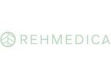 RehMedica