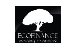 Ecofinance sp. z o.o.