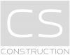 C&S CONSTRUCTION SP. Z O.O.