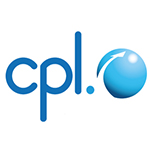 Praca CPL JOBS Sp. z o.o.