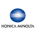 Praca Konica Minolta Business Solutions Polska Sp. z o.o.