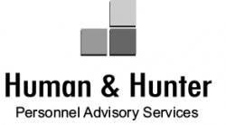 Human & Hunter Sp. z o.o.