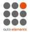 Auto-Elements