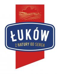 Zakłady Mięsne ŁUKÓW S.A.