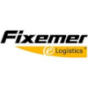 Fixemer Logistics GmbH (Sp. z o.o.)