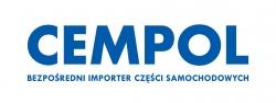 CEMPOL S.A.