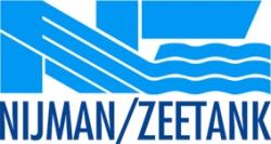NIJMAN / ZEETANK International Transport Sp. z o.o.
