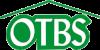 Olsztyńskie TBS Sp. zo.o.