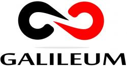Galileum sp. z o.o.