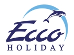 Ecco Holiday Sp. z o.o.