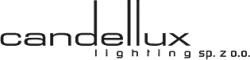 Candellux Lighting Sp. z o.o.