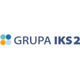 IKS 2 Mucha Sp. J.
