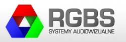 RGBS Systemy Audiowizualne Sp. z o.o.