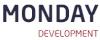 Praca Monday Development SA