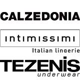 Calz Polska Sp. z o.o.