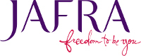 Jafra Cosmetics Polska