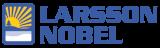 Larsson Nobel Sp. z o.o.