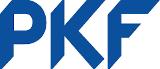 Grupa PKF Consult