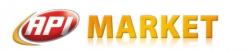 API Market Sp. z o.o.