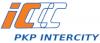 PKP Intercity S.A.